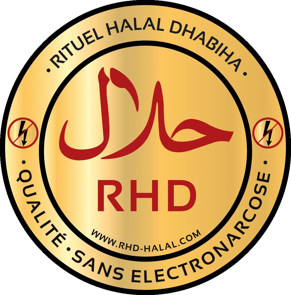 RHD - Rituel Halal Dabiha